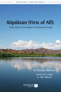 Xiipúktan