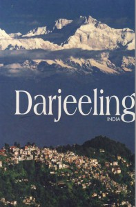 Darjeeling_Pocket