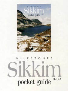 Sikkim_Pocket