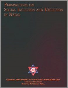 Social_Inclusion_Nepal
