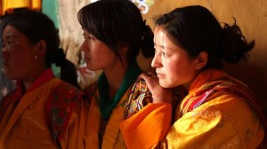 BhutanBBC
