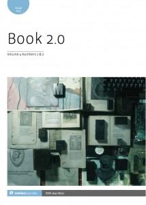 Book_2.0