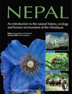 NepalFlora_Small