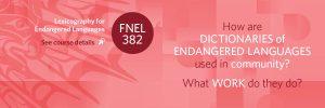fnel_382_2016w_webbanner